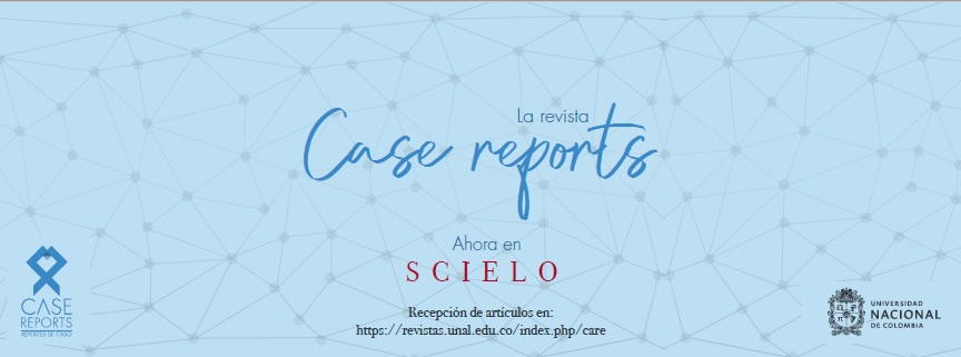 banner case reports scielo